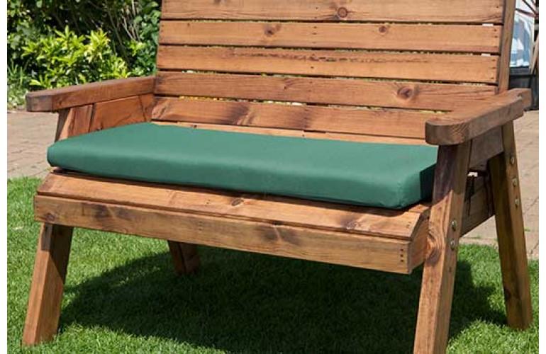 Garden Seat Cushions HB34