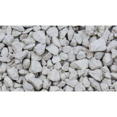 Limestone 20mm | 0.85 Cubic Metre Bulk Bag
