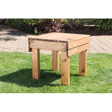 Drinks Table HB43
