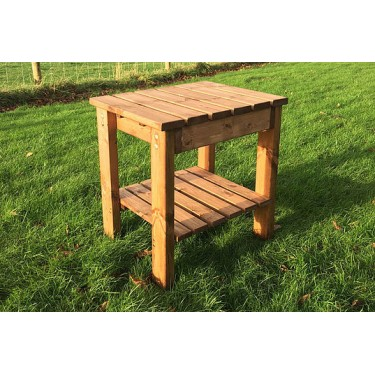Companion Garden Table HB62