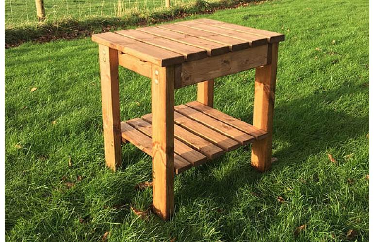 Companion Garden Table HB62