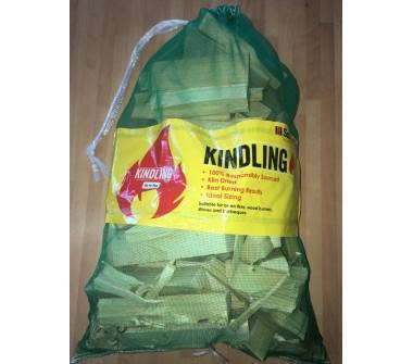 Kindling 3kg